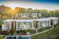 The Residences at Biltmore - Asheville Image
