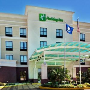 Holiday Inn Houma