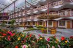 Cameron Highlands Malaysia Hotels - Kea Garden