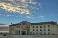 Fairfield Inn And Suites By Marriott Alamosa Image