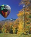 Waterbury Center Vermont Hotels - Stoweflake Mountain Resort & Spa