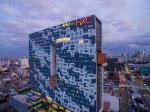 Jakarta Indonesia Hotels - YELLO Hotel Harmoni
