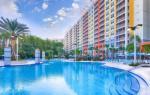 Celebration Florida Hotels - Vacation Village At Parkway