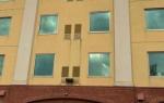 Avenel New Jersey Hotels - Best Western Riverview Inn & Suites