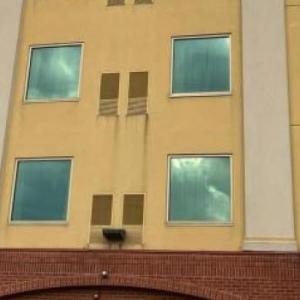 Crossroads Garwood Hotels - Best Western Riverview Inn & Suites