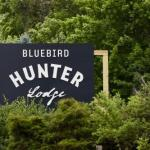Hunter Mountain Hotels - Hunter Inn