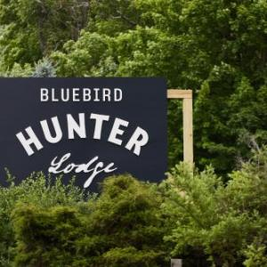 Hotels near Hunter Mountain - Hunter Inn