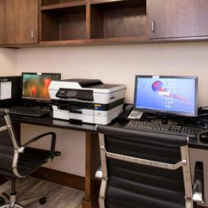 Hotels Near Fig Garden Golf Club Fresno Ca