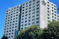 Embassy Suites Hotel Atlanta-Buckhead Image
