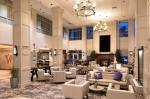 Westbrook Maine Hotels - Embassy Suites Hotel Portland