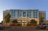 Embassy Suites by Hilton Portland-Airport