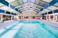 Fairfield Inn Albuquerque University Area Image