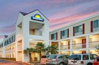 Days Inn Marietta-Atlanta-Delk Road Image