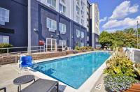 Fairfield Inn & Suites Atlanta Vinings Image