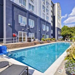 Fairfield Inn & Suites Atlanta Vinings/Galleria