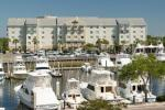 Charleston South Carolina Hotels - Springhill Suites Charleston Downtown/riverview