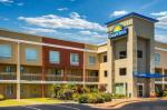 Florence South Carolina Hotels - Days Inn By Wyndham Florence Near Civic Center