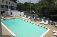 Days Inn Hilton Head