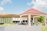 Ramada Inn And Conference Center Lexington