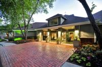 Homewood Suites By Hilton Atlanta-Galleria/Cumberland