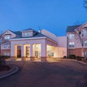 Homewood Suites By Hilton® Jackson-Ridgeland