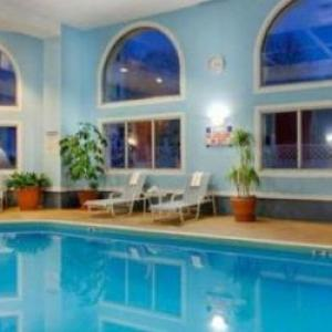 Hotels Near Waterbury Ct
