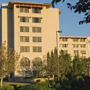 Onate High School Hotels - Hotel Encanto De Las Cruces