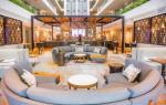 Danville Kentucky Hotels - Embassy Suites By Hilton Lexington Green