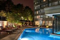 DoubleTree by Hilton Atlanta Northwest/Marietta Image