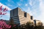 Colonia New Jersey Hotels - Apa Hotel Woodbridge