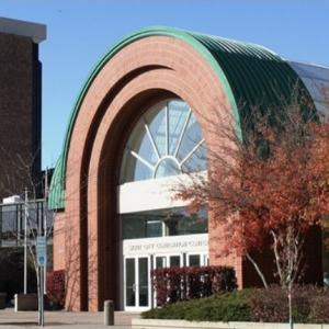 Hotels near Sioux City Convention Center - Sioux City Hotel and Conference Center