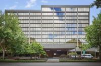 Hilton Eugene Image
