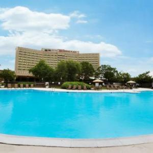 Playdrome Cherry Hill Hotels - Crowne Plaza Hotel Philadelphia-cherry Hill