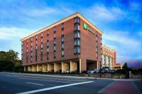 Holiday Inn Athens Image