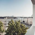 Grand Ferdinand Vienna – Your Hotel In The City Center