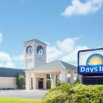 Days Inn by Wyndham Metter