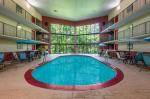 Eagle Rock Missouri Hotels - Super 8 By Wyndham Eureka Springs