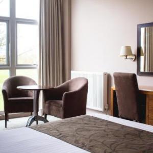 Humber Royal Hotel - 'A Bespoke Hotel'