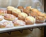 Coos Bay Oregon Hotels - Quality Inn Florence