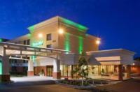 Holiday Inn Bloomington Airport Image