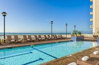 Westgate Myrtle Beach Oceanfront Resort Image