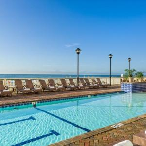 Hotels near Family Kingdom - Westgate Myrtle Beach Oceanfront Resort