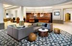 Nashua New Hampshire Hotels - DoubleTree By Hilton Nashua