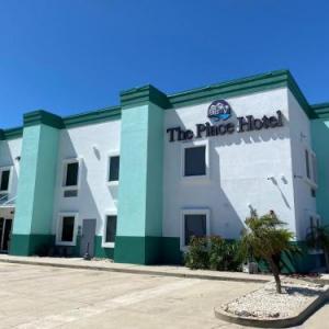 The Place at Port Aransas