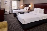 La Quinta Inn U0026 Suites Indianapolis South