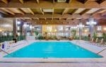 Huron South Dakota Hotels - Ramada Hotel & Conference Center By Wyndham Mitchell