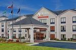 Paducah Kentucky Hotels - Auburn Place Hotel & Suites Paducah