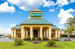 Florence South Carolina Hotels - Quality Inn & Suites Civic Center
