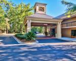 Aiken South Carolina Hotels - Clarion Inn & Suites Aiken