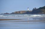 Depoe Bay Oregon Hotels - Best Western Agate Beach Inn